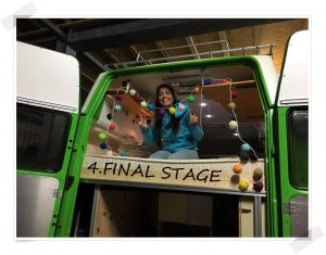 4-final_stage